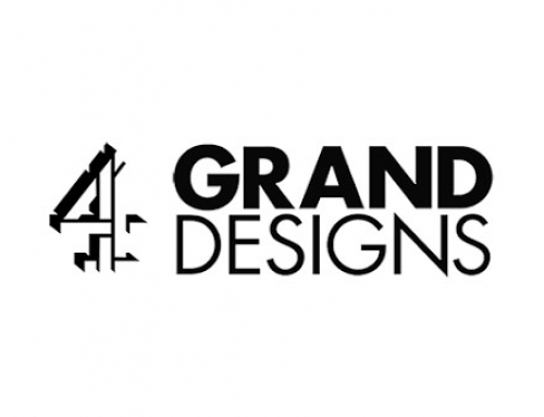 Channel 4 Grand Designs: Eco friendly ideas for home building in 2021